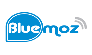 Bluemoz Wifi Internet Marketing