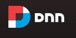 DNN Software Italia