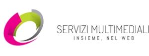 logo-servizi-multimediali