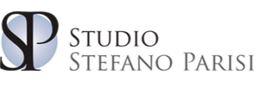 logo Studio Stefano Parisi