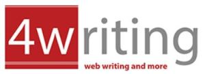 Logo-4Writing