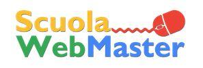 logo-Scuola-web-master