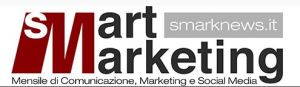 Logo Smart Marketing