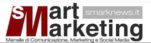 Logo Smart Marketing